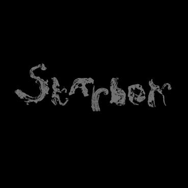 skarbek_cover