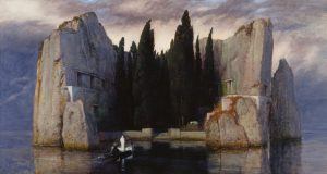 arnold_bocklin_-_die_toteninsel_iii_alte_nationalgalerie_berlin