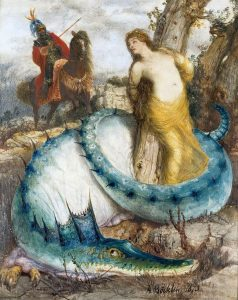arnold_bocklin_-_ruggiero_und_angelica_1873