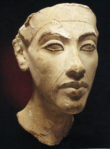 akhenaton035