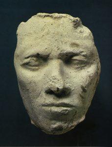 plaster-mask034