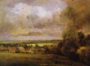 the_stour_valley_from_higham_1804_xx_nationalgalerie_berlin_germany
